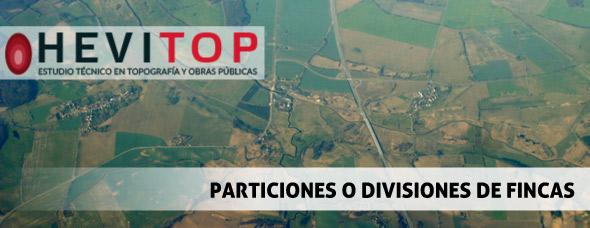 Particiones y-divisiones-de-Fincas
