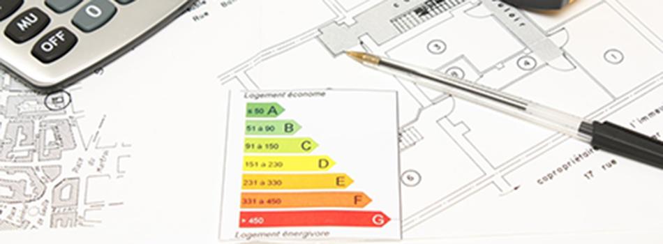 certificacion-energética