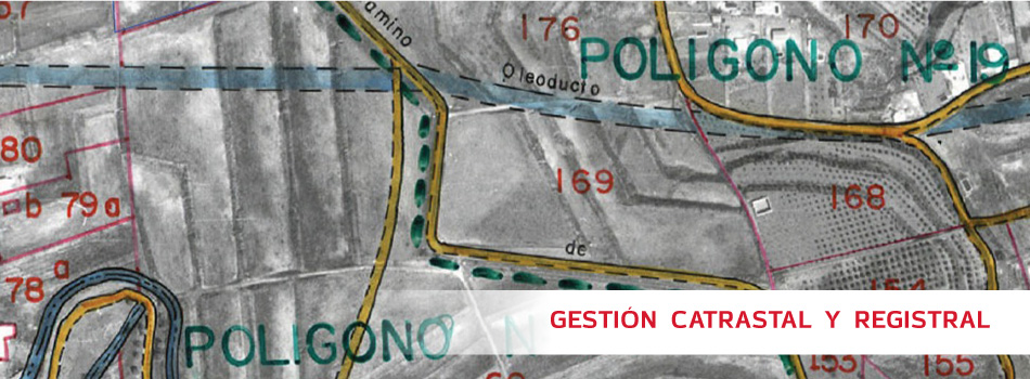 gestion-catastral