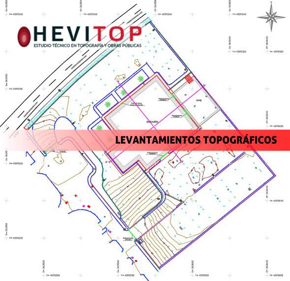levantamientos-topograficos