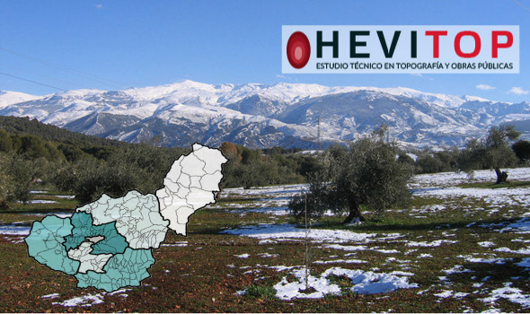 topografo-en-Granada