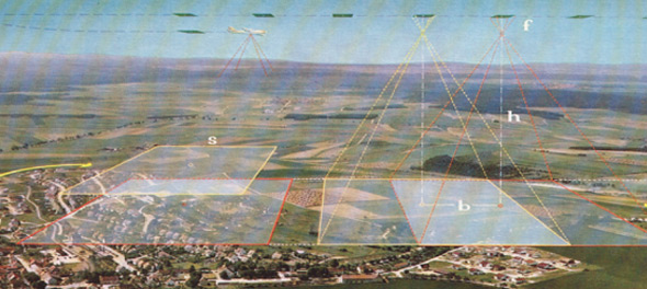 Levantamiento-topografico-fotogrametria