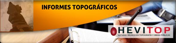 informes-topograficos